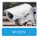 Integrated Solutions IONU IP CCTV