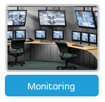 Integrated Solutions IONU Monitoring